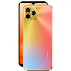 Apple iPhone 12 128Gb A2403 (ua)
