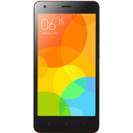 Xiaomi Hongmi Redmi 2 8Gb Dual sim (orig)