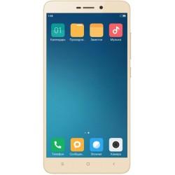 Xiaomi Hongmi Redmi 3X 32Gb Dual sim (orig)