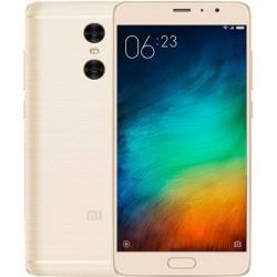 Xiaomi Redmi Pro 64Gb (orig)