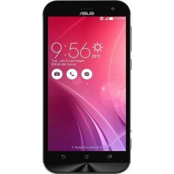 Asus Zenfone Zoom 64Gb (ZX551ML) 4G Glacier