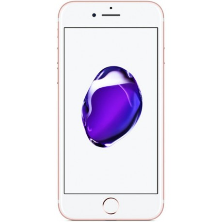 Apple iPhone 7 128Gb A1778 (ua)