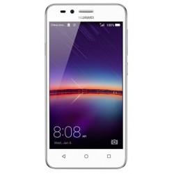 Huawei Y3 II Dual sim (ua)
