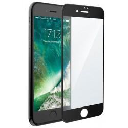 Защитное стекло iPhone 6/6 S front/back Prizma 3D Black