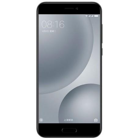 Xiaomi Mi5C 3/64Gb