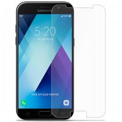 Защитное стекло Samsung Galaxy J3 (2017) J330