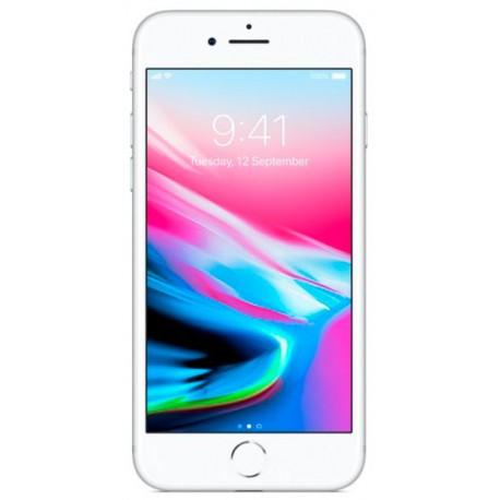 Apple iPhone 8 256Gb A1905 (ua)