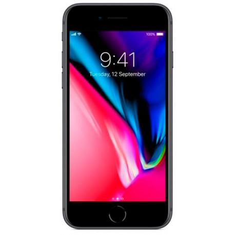 Apple iPhone 8 64Gb A1905 (ua)