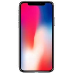 Apple iPhone X 256Gb А1901 (ua)