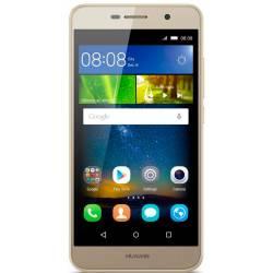 Huawei Y6 Pro Dual sim (ua)
