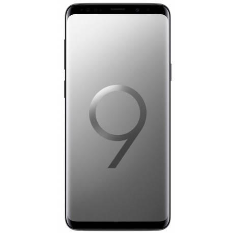 Samsung G965F/DS Galaxy S9+ 64Gb (ua)