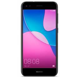 Huawei Nova light 2017 Dual sim (ua)
