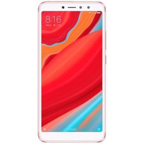 Xiaomi Redmi S2 3/32Gb