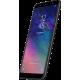 Samsung Galaxy A6+ A605FN/DS Dual sim (ua)