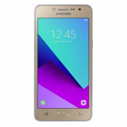 Samsung Galaxy J2 Prime VE G532F/DS Dual sim (ua)