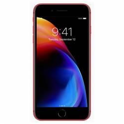 Apple iPhone 8 64Gb A1905