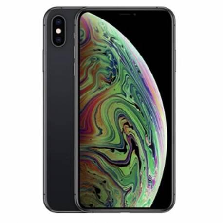Apple iPhone XS 64Gb