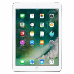 Apple iPad 9.7 Wi-Fi 4G 128Gb (2018)