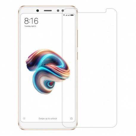 Защитное стекло Xiaomi Redmi Note 5/5 Pro