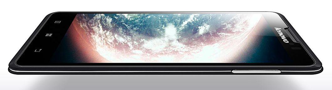 lenovo p 780 экран